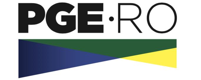 Assessoria Técnica – ASTEC/SEGEP , divulga relatório anual