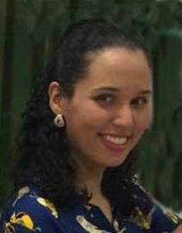 Procuradora do Estado Rafaella Queiroz Del Reis Conversani defende Tese de Doutorado em Buenos Aires