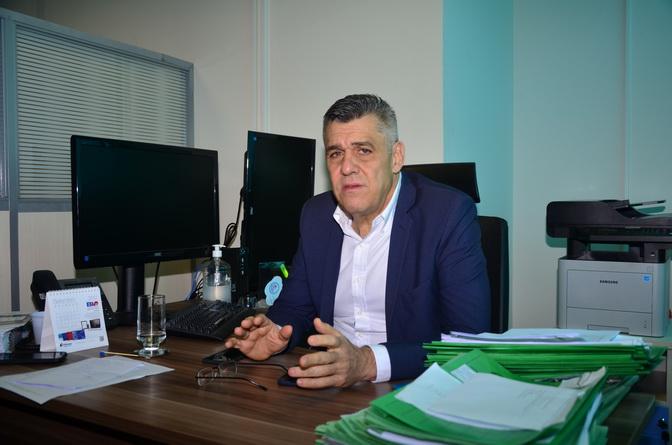 """Centro de Estudos Jurídicos da PGE-RO promove seminário sobre novas """"Tendências do Processo Civil"""""""