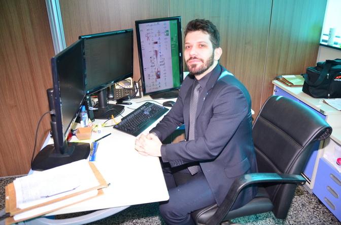 PGE defende Estado de Rondônia e garante fornecimento de remédios a população