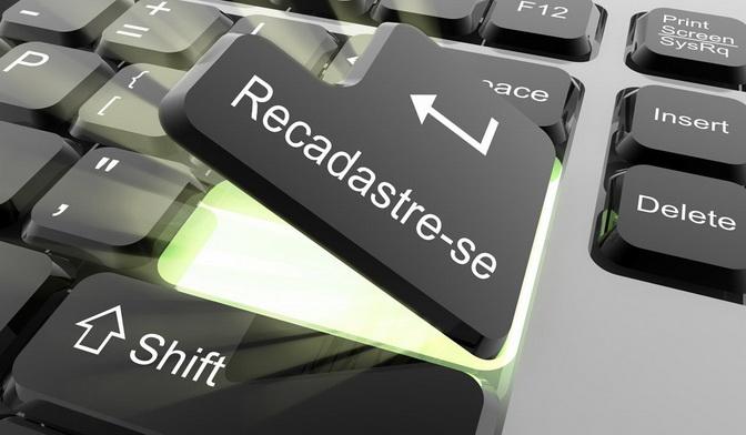 Recadastramento: RH convoca servidores da PGE para atualização de dados cadastrais