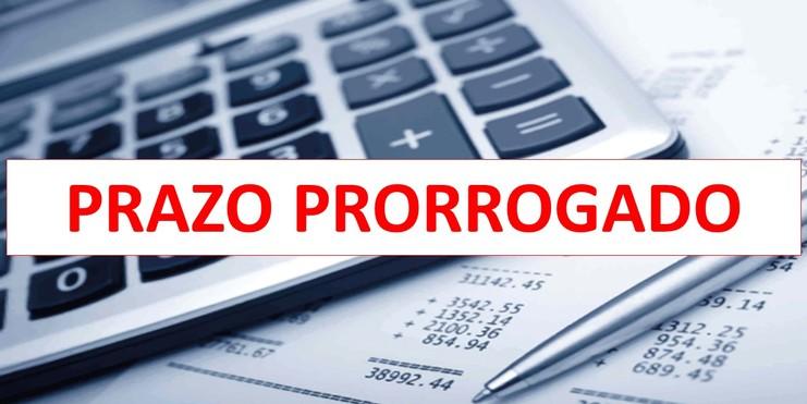FIQUE ATENTO: PGE prorroga prazo de validade do concurso para Técnico da Procuradoria Geral do Estado