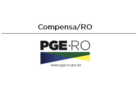 Compensa Rondônia