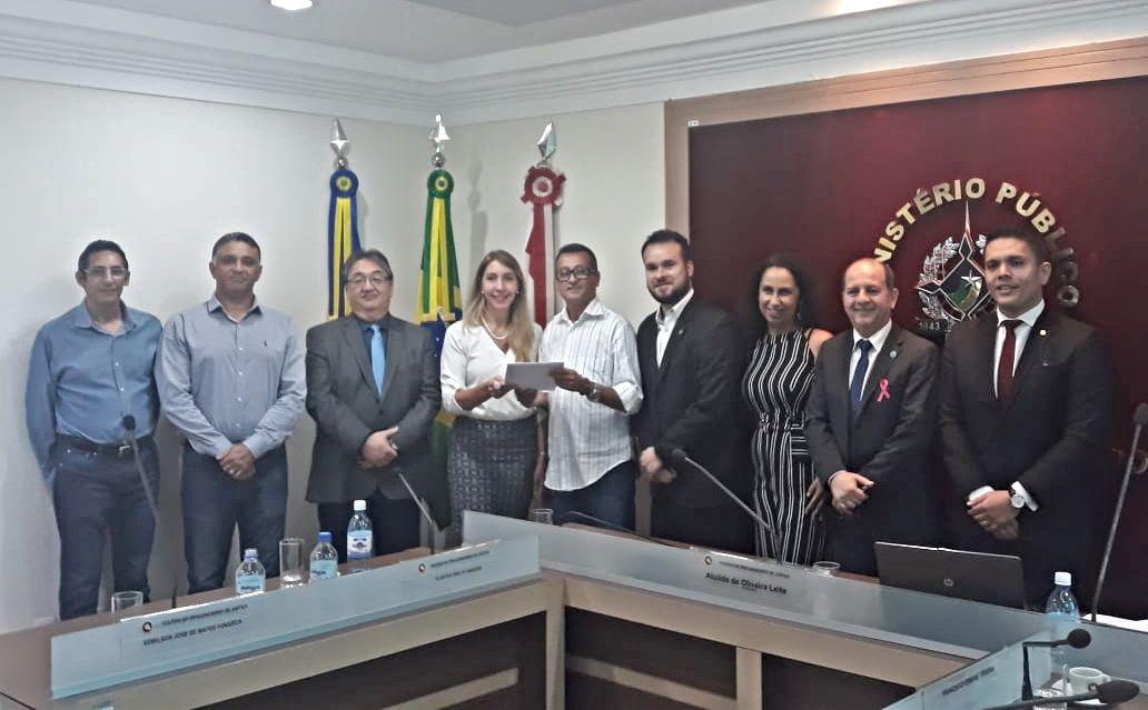 Procuradoria Geral do Estado e Ministério Público recuperam recursos do Fundeb para Rondônia