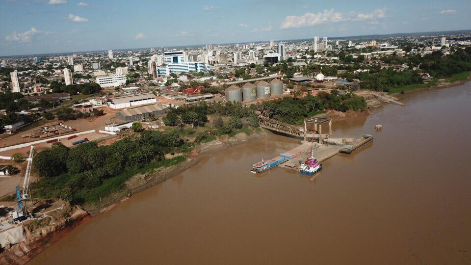 Com suspensão do pagamento de dívida com a União, recurso será utilizado no combate ao novo coronavírus em Rondônia